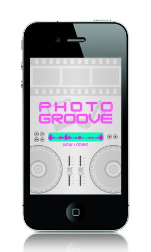 photogroove01