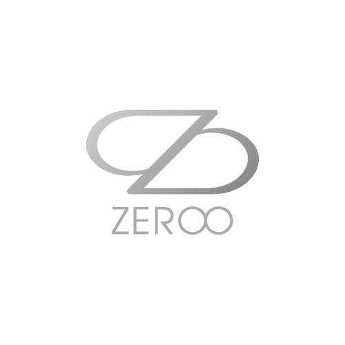 zeroo01